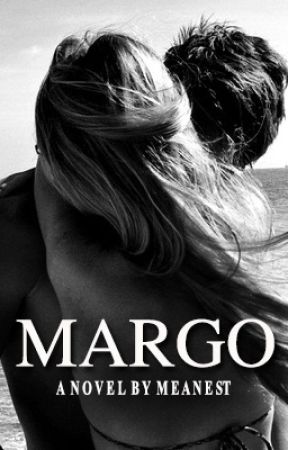 Margo by rneanest