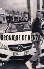 Chronique De kenza : kidnapper,Frapper J'ai Finie Par L'aimer by Compte_ChroniqueK