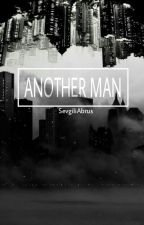 Another Man ◑ ChanBaek by SevgiliAbrus