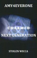 Charmed: Next Generation by SilverDust21