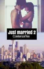 Just married 2 ||Harry Styles|| by CostanzaTes