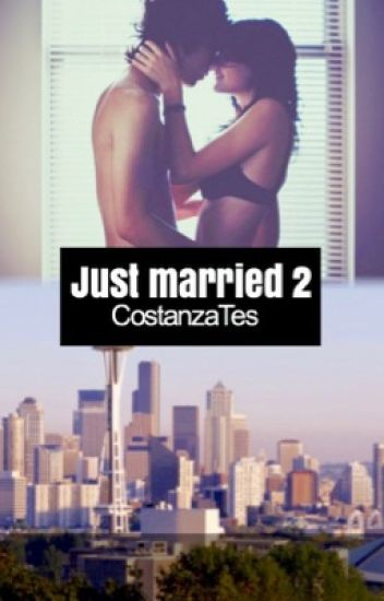 Just married 2 ||Harry Styles||