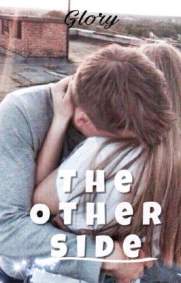 The Other Side (L'altro lato)