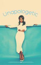 Unapologetic • Luke Kuechly & Cam Newton Love Triangle by FreakAndGeek_