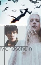 Mondschein -The 100- by YouKnowNothingx