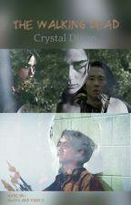 Crystal Dixon-The Walking Dead (Dutch) by _IRV__