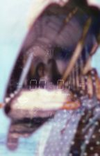 00:01 // kim sunggyu by GizemMorgan