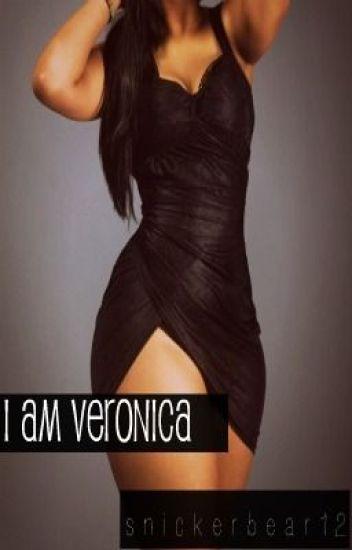 I am Veronica (bwwm)