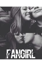 fangirl || h.b.r ♡ by h0lyrowlands