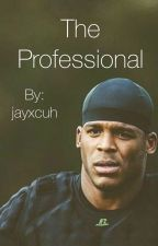 The Professional by jayxcuh