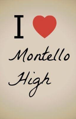 I ❤ Montello High