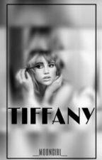Tiffany by __moongirl__
