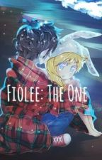 Fiolee Fanfiction: The One by Imtheone16