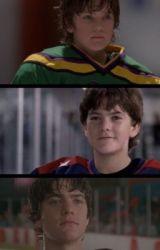 The Mighty Ducks 3 by Tarah_1313