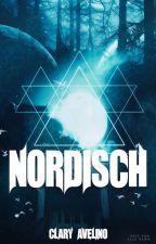 Nordisch by ClaraAvelino