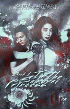 Book 1: Im The Samurai Princess [Completed] by Ice_PrinceJ12