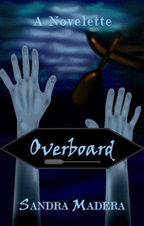 Overboard by S_Madera