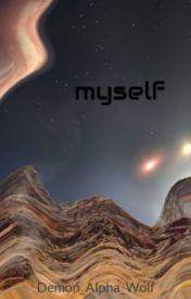 myself by Demon_Alpha_Wolf