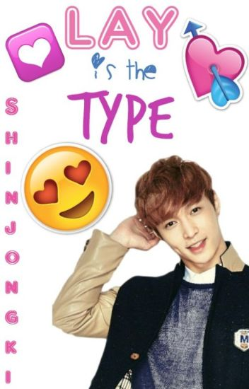 Lay is the type