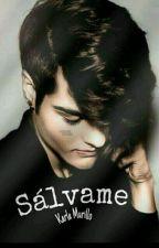 Sálvame (Abraham Mateo y tu) by KarlaFabiolaMurilloI
