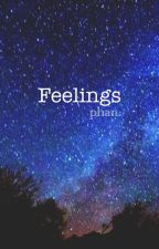 Feelings // phan by alphabett-boy