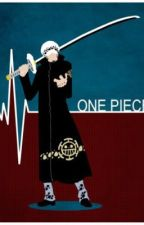 One Piece One Shots! by SevenDevilsInMyHeart