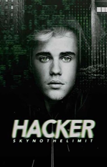 Hacker | J.B