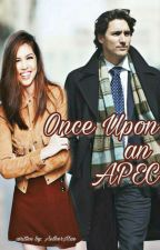 Once Upon An APEC (One-Shot Story) [COMPLETED] by AetherMae