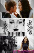 Inquebrantable by AZ110201