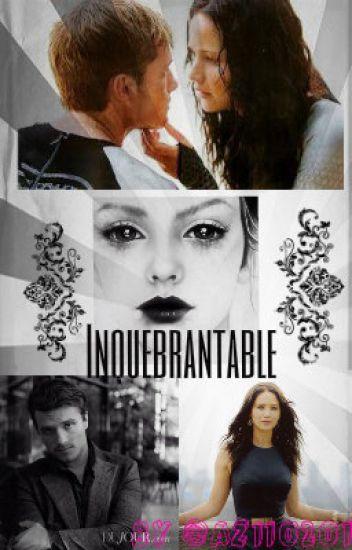 Inquebrantable