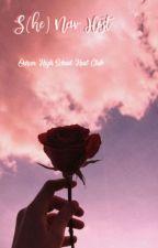 """""""El"""" Nuevo Host (Ouran Host Club) by -Lxdy-"""
