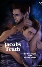 Jacobs Truth #6 by Brezzy31