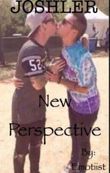 New Perspective •JOSHLER•