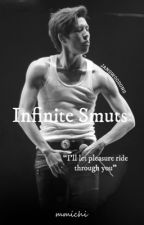 Infinite Smuts by jangwoodong