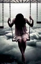 Mi Vida Es Un Desastre [Editando] by Franchythebest