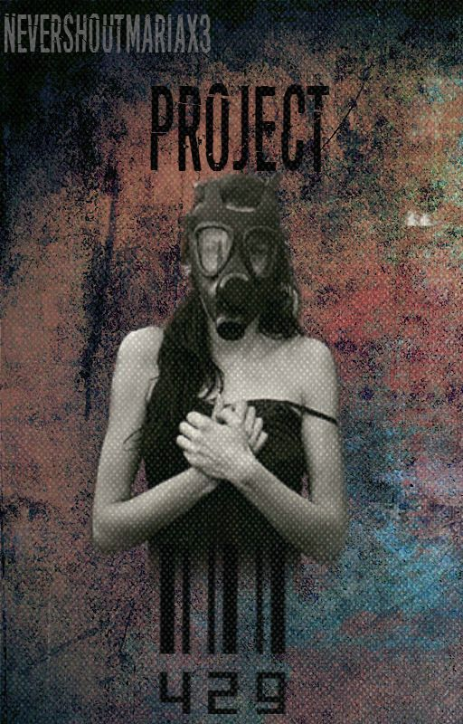 Project 429 by nevershoutmariax3