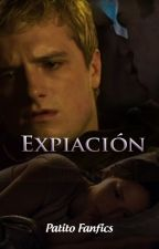 Expiación (Katniss & Peeta) - Terminado by PatitoFanfics
