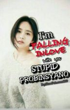 I'm Falling Inlove With You Stupid Probinsyano [Reediting] by OnlyForJB