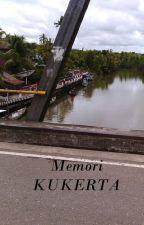 MEMORI KUKERTA by AryaMandala