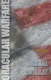 Oracular Warfare / Aural Combat by PKLentz