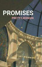 promises ♡ ¡ MALUM ! by SAVETAEJIN