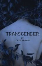 Transgender by CatsonMeow