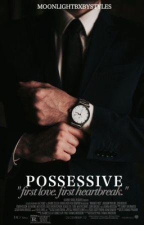 POSSESSIVE [H.S] by moonlightbxbystyles