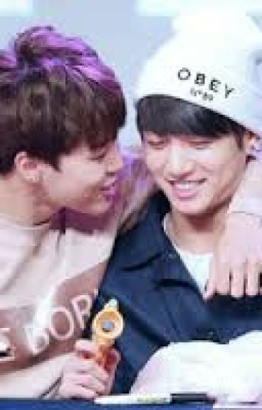 Jikook Smut Stories