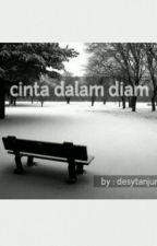 cinta dalam diam by desytanjung2112