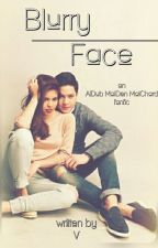 Blurry Face by aldubofficial716