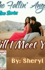 TILL I MET YOU by Sherylfee