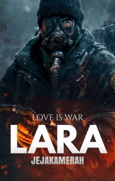 LARA (MALAY) [COMPLETED]