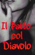 Il Patto Col Diavolo by stringimiforte_02