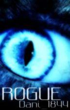 Rogue by Dani_1844